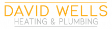 David Wells Heating & Plumbing Ltd