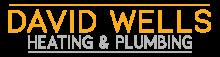 David Wells Heating & Plumbing Ltd